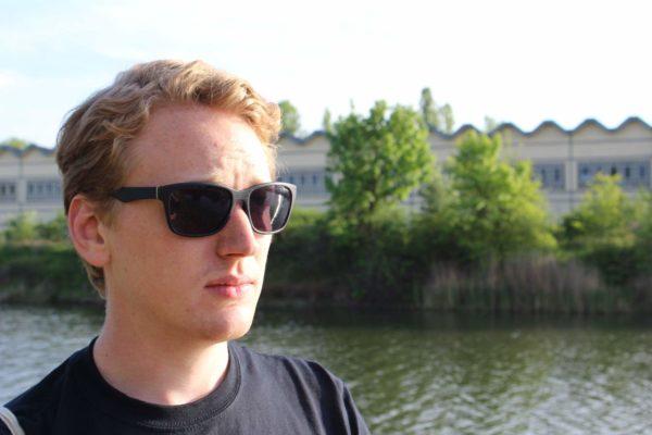 johannes-werner-autoren-profilbild