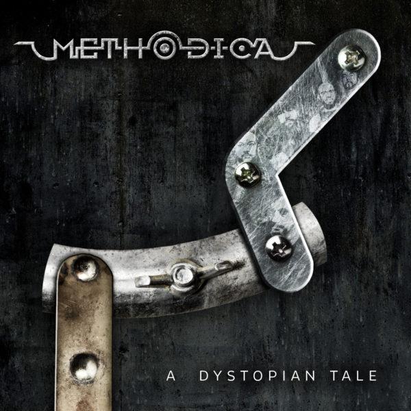 Methodica - A Dystopian Tale