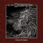 Eremit - Desert of Ghouls  Cover