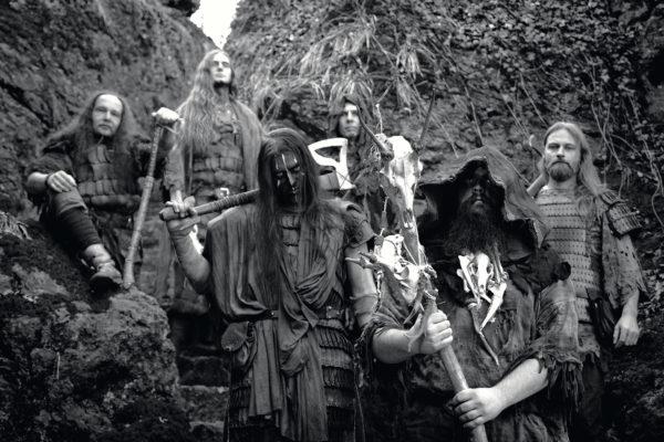 Gernotshagen Band 2020