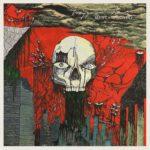 Maggot Heart - Mercy Machine Cover