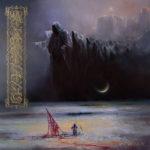 Atramentus - Stygian Cover