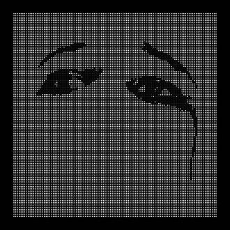 Deftones - Ohms (Artwork)