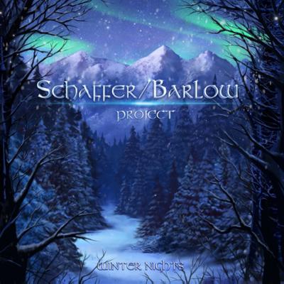 Schaffer/Barlow Project