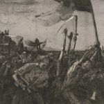 Panzerfaust - The Suns of Perdition II: Render Unto Eden Cover