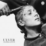 Ulver - Flowers Of Evil Cover