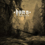 Hymn - Breach Us Cover