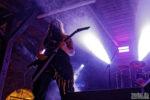 Konzertfoto von Totenwache - Fimbul Festival 2020