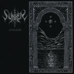 Sunken - Livslede Cover