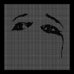 Deftones - Ohms Cover