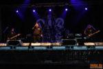 Konzertfoto von Eisregen - Wolfszeit Festival 2020
