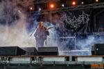 Konzertfoto von Kankar - Wolfszeit Festival 2020