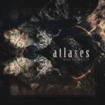 Atlases - Woe Portrait Cover