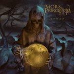 Mors Principium Est - Seven Cover