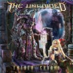 The Unguided - Father Shadow Cover