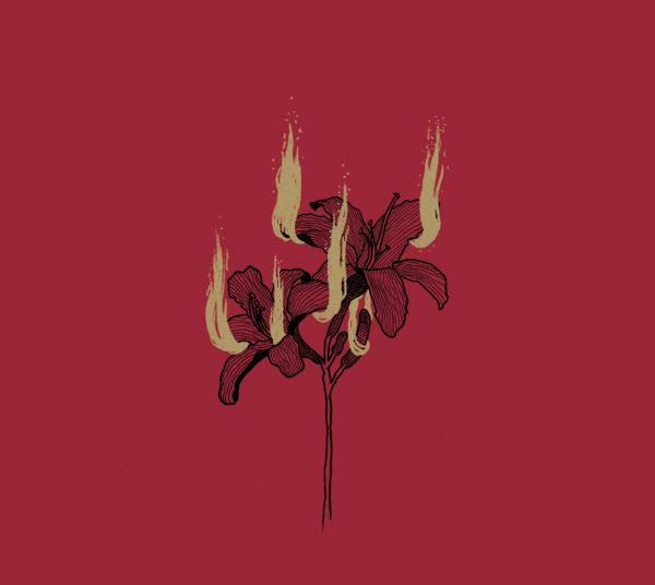 Hyrgal - Fin De Règne (rot)
