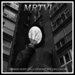 MRTVI - Omniscient Hallucinatory  Delusion Cover
