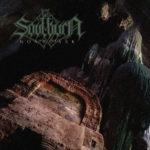 Soulburn - Noa's D'ark Cover