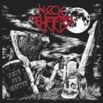 Neck Cemetery - Born In A Coffin Cover