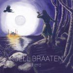 Kjell Braaten - Ferd Cover
