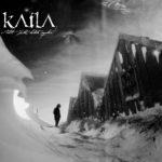 Katla - Allt Þetta Helvítis Myrkur Cover