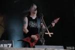 Konzertfoto von Vader - Rockharz Open Air 2019