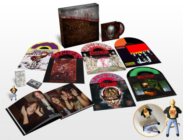 Kreator_Under-The-Guillotine-Exploded