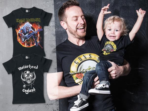 Bild Kids Merchandise EMP