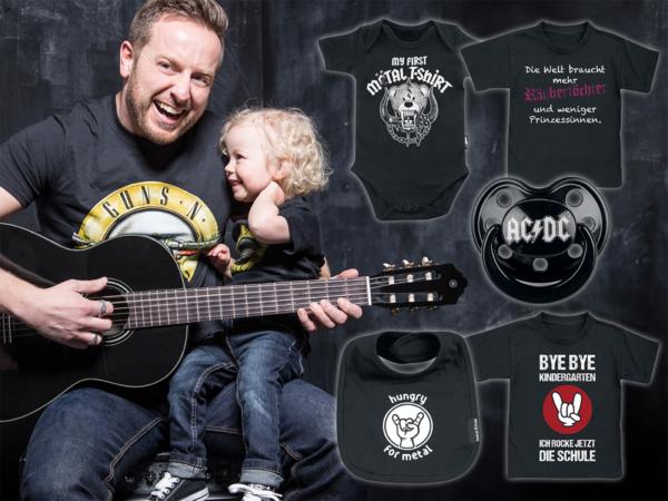 Bild EMP Kidswear