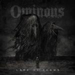 Lake of Tears - Ominous Cover
