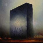 Humanity's Last Breath - Välde Cover