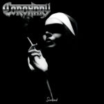 Coronary - Sinbad Cover