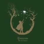 Empyrium - Über Den Sternen Cover