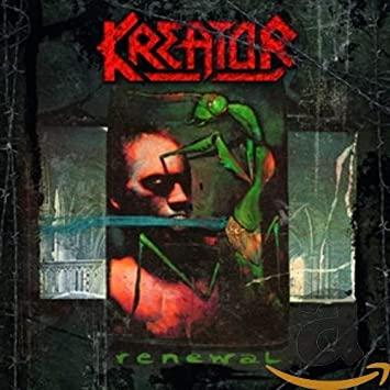 Kreator-Renewal-Cover-Artwork