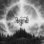 Byrdi - Byrjing Cover