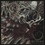 Inferno - Paradeigma Cover