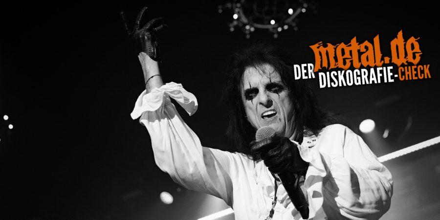 www.metal.de
