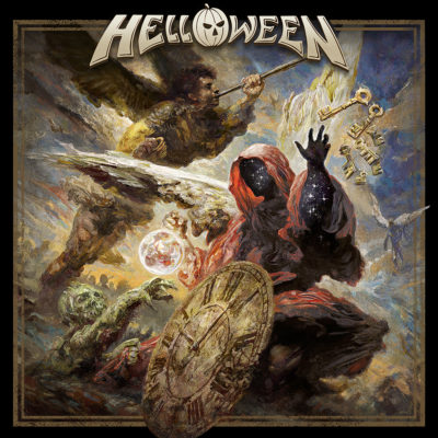 Helloween-Helloween-Cover-Artwork