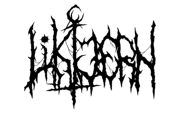 Logo - Liktjern