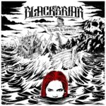 Blackbriar - The Cause Of Shipwreck Cover