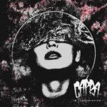 Capra - In Transmission Cover