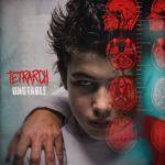 Tetrarch - Unstable Cover