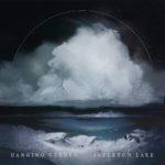 Hanging Garden - Skeleton Lake Cover