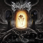Riexhumation - The Final Revelation Of Abaddon Cover