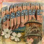 Blackberry Smoke - You Hear Georgia Cover