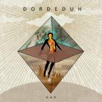 Dordeduh - Har Cover