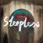 Palm Reader - Sleepless Cover