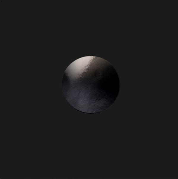 Supervoid - The Giant Nothing