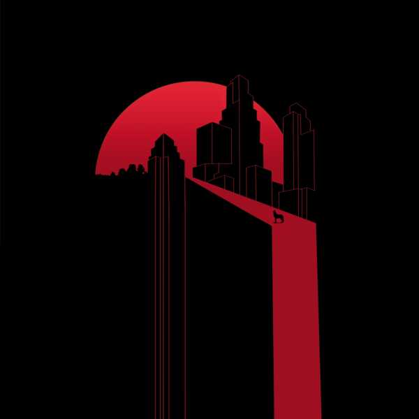 Odraza - Acedia (2021)