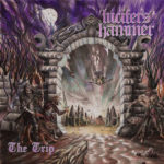 Lucifer's Hammer - The Trip Cover